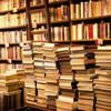 本を自由に選べないこと