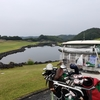 【株優生活】SANKYOの優待でゴルフ、吉井CC
