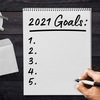 夢を実現させる目標設定の方法【Will Can Mustの三大原理】