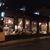 トルコ、イスタンブールのカフェ「PALATIUM」~ふかふかソファ~