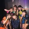 【2018UNIEVENTS秋新歓特別企画】⭐️実行委員紹介②⭐️
