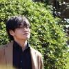 やまだの自己紹介_2017/9/8