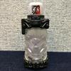 仮面ライダービルド「SGフルボトル02 ハリネズミフルボトル」を解説!