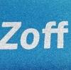【子育てパパのメガネ】「Zoff SPORTS SLIDW TYPE」がとても良かった!