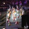 懐かしの『クリスタルウィッシュジャーニー~シャインオン』色あせないあの輝きを~再び!! ~2017年 3月 Disney旅行記【52】