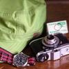 フィルムカメラ、フィルム写真を始めたい初心者ための簡単なはなし・まとめ