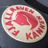 FJALL RAVEN - KANKEN BAG