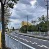 中原街道を歩く その3 川崎の中原から大和桜ヶ丘