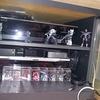 PS4でBDレコーダーとひかりTVをトータル管理したい