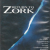 リターン・トゥ・ゾークのゲームと攻略本の中で どの作品が最もレアなのか