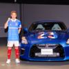 横浜F・マリノスが突き抜けた数値を記録 走り勝つ=サッカーに勝つ
