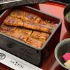 【オススメ5店】広島市(広島市中心部)(広島)にあるすっぽん料理が人気のお店