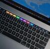 Mac VS Surface三本勝負! 購入者目線でやってみた。
