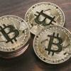 ビットコイン6万ドル突破!更なる高値へ上昇開始か!?