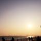 【釣行記】2016年大阪湾奥タチウオスタート!シルバーウィーク釣行まとめ@神戸周辺[2016.09.22~2016.09.24]