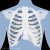 医療工学科の化学講義(14)放射線と放射能