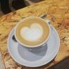 世界のコーヒーを飲み比べてみる!ヨーロッパ編