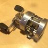 ピナクルビジョン 遠心ブレーキの構造と調整