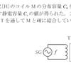 文系でも受かる一陸技の勉強方法(無線工学編)