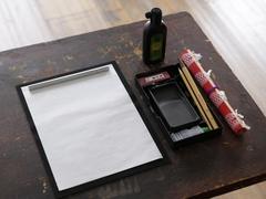職業カタログ~未経験から目指せて在宅でも働ける「手に職がつくお仕事」3選~