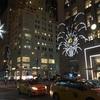 ニューヨーク・アラサー女子が見るべきクリスマスウィンドウBEST3