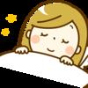 眠れない原因より本当に眠れる方法が知りたい人への答え