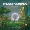 Origins / Imagine Dragons (2018 ハイレゾ 44.1/24)