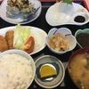 【隠岐旅行】隠岐西ノ島浦郷の食堂 軽食あすか食堂