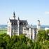 ミュンヘンからノイシュバンシュタイン城へ日帰りで行ってきた