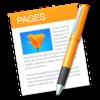 EndNote Plug-n v3.0(for Pages EndNote Plug-in user:Mac)