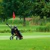 ゴルフのラウンドで速攻使える簡単アプローチ
