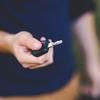 人に車を貸す時の注意 任意保険