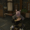 FF14 BLOG ANTENNA様への登録。