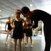 バレエだけの年収では生活できない!バレエ能力を活かして収入をアップさせるバイトや副業は?