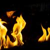 【フィクション】ブッチされて大炎上プロジェクトを引き継ぎさせられた側の思い出
