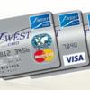 J-WESTカードのチケットレス特急券で特急電車をお得に乗ろう