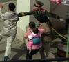 Xデーに突き進む北朝鮮・脱北者が語る国内の真実と悲劇