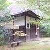 勝俣部長の「ため息」1350・・・・健康診断の 本当の目的