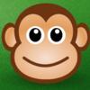ルーティンワークは「monkey」スクリプトで自動化する
