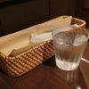 北小金の「ルーエプラッツ・ツオップ」でパン屋の朝食64。