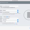 Visual Studio for Mac の Azure Tools の紹介