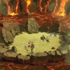 盾の勇者の成り上がり 第18話 雑感 ギャグアニメやね。