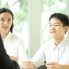 【長女の3者面談!】戦略的な6つの質問!