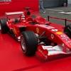 F1はどこに向かっているのか。