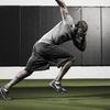 パフォーマンスの知識(フィードバックを与えた試験において、膝関節伸筋群がそれぞれ7.2%および6.4%、膝関節屈筋群が8.7%および9.0%、フィードバックなしの試験に比べて高い数値を示した)
