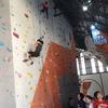 挑戦7:やりたいことを継続するための3つの「壁」を乗り越える