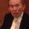 兄・仏淵浩への追悼文を書きました。「月刊日本」6月号に掲載予定です。…<<下に続く。ここをクリックしてください。>>…