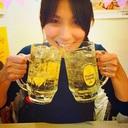 💛💛💛NORIKOは何しに台湾へ!?💛💛💛💛💛💛💛💛💛💛💛💛💛