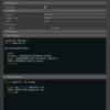 Unity のシェーダをテンプレートファイルから生成するエディタ拡張をつくってみた