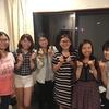 (※字幕動画アリ)女子旅 from Hongkong!卒業旅行は九州で★~香港から~